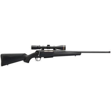 Winchester XPR SR (Suppressor Ready) 350 Legend 20 3-Round Rifle