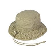 Broner Men's Washed Floater Hat