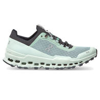 On Inc Women's Cloudultra Trail Running Shoe