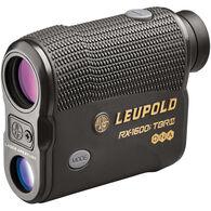 Leupold RX-1600i TBR/W 6x Rangefinder