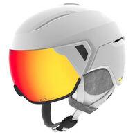 Giro Women's Aria MIPS Shield Snow Helmet