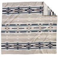 Pendleton Woolen Mills Sandhills Queen-Size Blanket