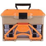 Flambeau Multiloader Tackle Box