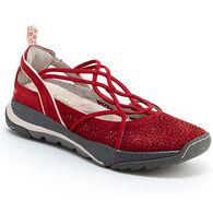 Jambu Women's Reign Casual Shoe