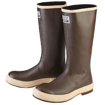 Xtratuf Mens Legacy 15 Boot