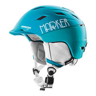 Marker Women's Ampire Snow Helmet