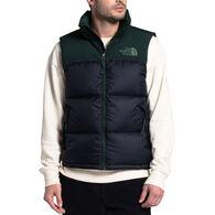 The North Face Men's Nuptse Eco Vest