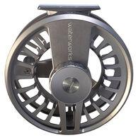 Waterworks Lamson Cobalt Waterproof Saltwater Fly Fishing Reel