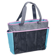 Plano Women's 3600 Series Tote Tackle Bag