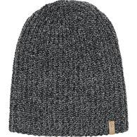 Fjällräven Women's Ovik Melange Beanie Hat