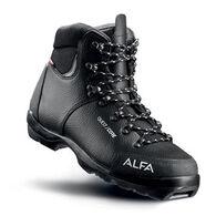 Alfa Women's BC Core XC Ski Boot - 16/17 Model