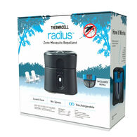 ThermaCELL Radius Zone Mosquito Repellent