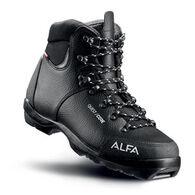 Alfa Men's BC Core XC Ski Boot