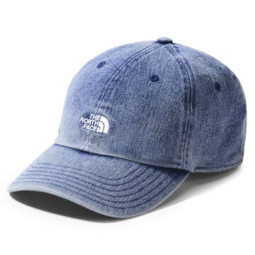 The North Face Womens Washed Norm Hat