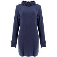 Aventura Women's Nixen Tunic Dress