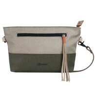 Sherpani Paige Crossbody Bag