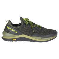 Merrell Men's Mag 9 Athletic Shoe