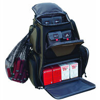 G-Outdoors Shooting Clays Backpack