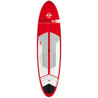 "BIC Sport Performer 10' 6"" ACE-TEC SUP"