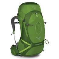 Osprey Atmos AG 50 Liter Backpack