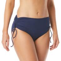 Beach House - Swimwear Anywear Women's Hayden Side Tie Bikini Swimsuit Bottom