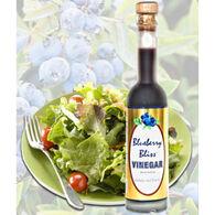 Blueberry Bliss Blueberry Vinegar, 6.8 oz.