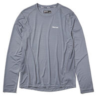 Marmot Men's Windridge Long-Sleeve Shirt