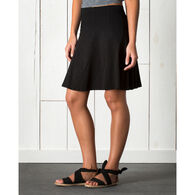 Toad&Co. Women's Chachacha Skirt