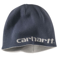 Carhartt Women's Greenfield Hat