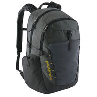 Patagonia Paxat 32 Liter Backpack