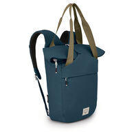 Osprey Arcane 20 Liter Convertible Tote Pack
