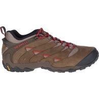 23e757d743271 Merrell Men's Chameleon 7 Waterproof Low Hiking Boot