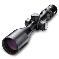 Steiner Nighthunter Xtreme 2-10x50mm (30mm) 4Ai Illuminated Riflescope
