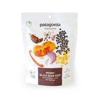 Patagonia Provisions Organic Black Bean Soup - 2 Servings
