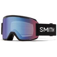Smith Squad Snow Goggle - 16/17 Model