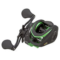 Lew's Mach Speed Spool SLP Casting Reel