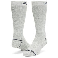 Wigwam Men's & Women's 40 Below II Crew Sock