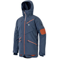 Picture Organic Clothing Men's Zephir Jacket