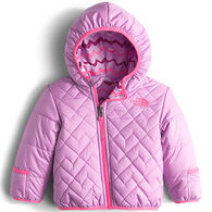 The North Face Infant Reversible Perrito Insulated Jacket