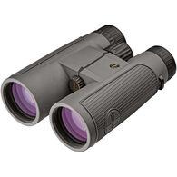 Leupold BX-1 McKenzie 10x50mm Binocular