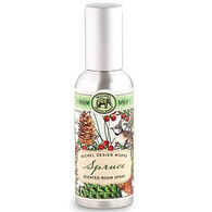Michel Design Works Romance Room Spray