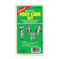 Coghlan's Foot Care Kit
