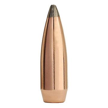 "Sierra GameKing 30 Cal. / 7.62mm 150 Grain .308"" SBT Rifle Bullet (100)"