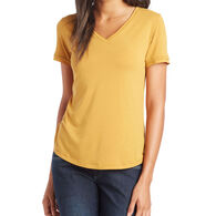 Kuhl Women's Juniper Short-Sleeve Shirt