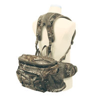ALPS OutdoorZ Big Bear Pack