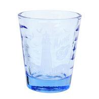 New England Souvenir & Gift Maine Shot Glass