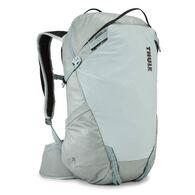 Thule Women's Stir 25 Liter Backpack