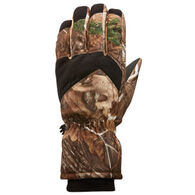 Seirus Innovation Men's Trail Glove