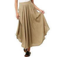 O'Neill Women's Merin Skirt