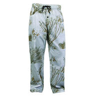 Whitewater Men's Cover Hunting Pant